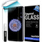 UV Glue Tempered Glass Liquid Screen Protector For Samsung galaxy phones