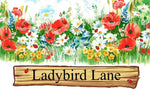 LadybirdLane Decor