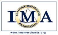 internet merchants association logo