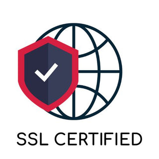 secure sockets layer certified