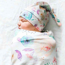 Load image into Gallery viewer, baby sleeping bag