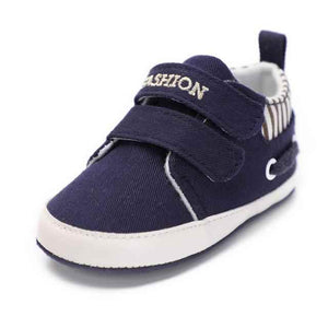 baby walking shoes with ankle support