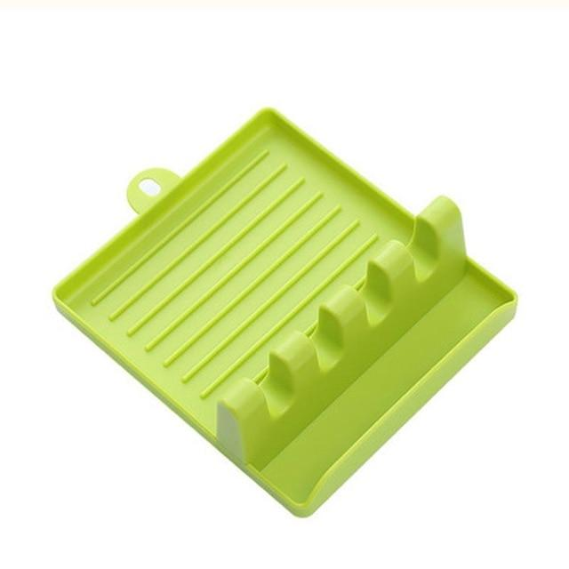 utensils holder for drawer