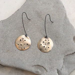 Beth North 187 Earrings