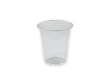 7oz Compostable PLA Cup