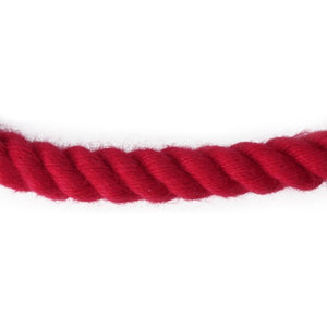 30mm Barrier Rope