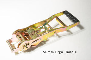 50mm ergo ratchet handle
