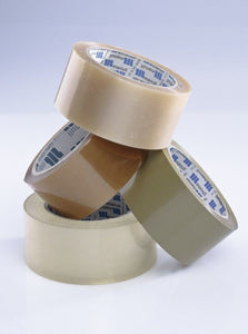 50mm polypropylene tape