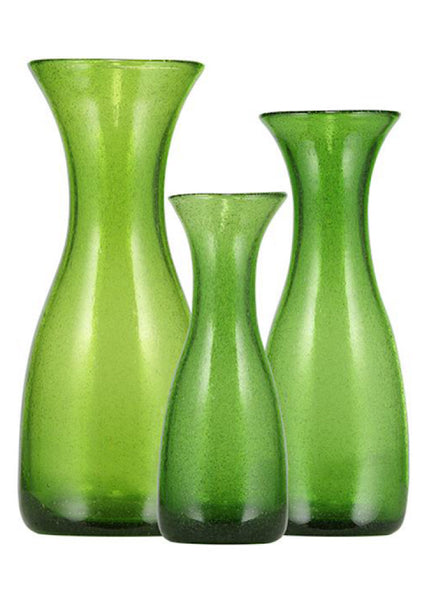 BRITISH COLOUR STANDARD CARAFE