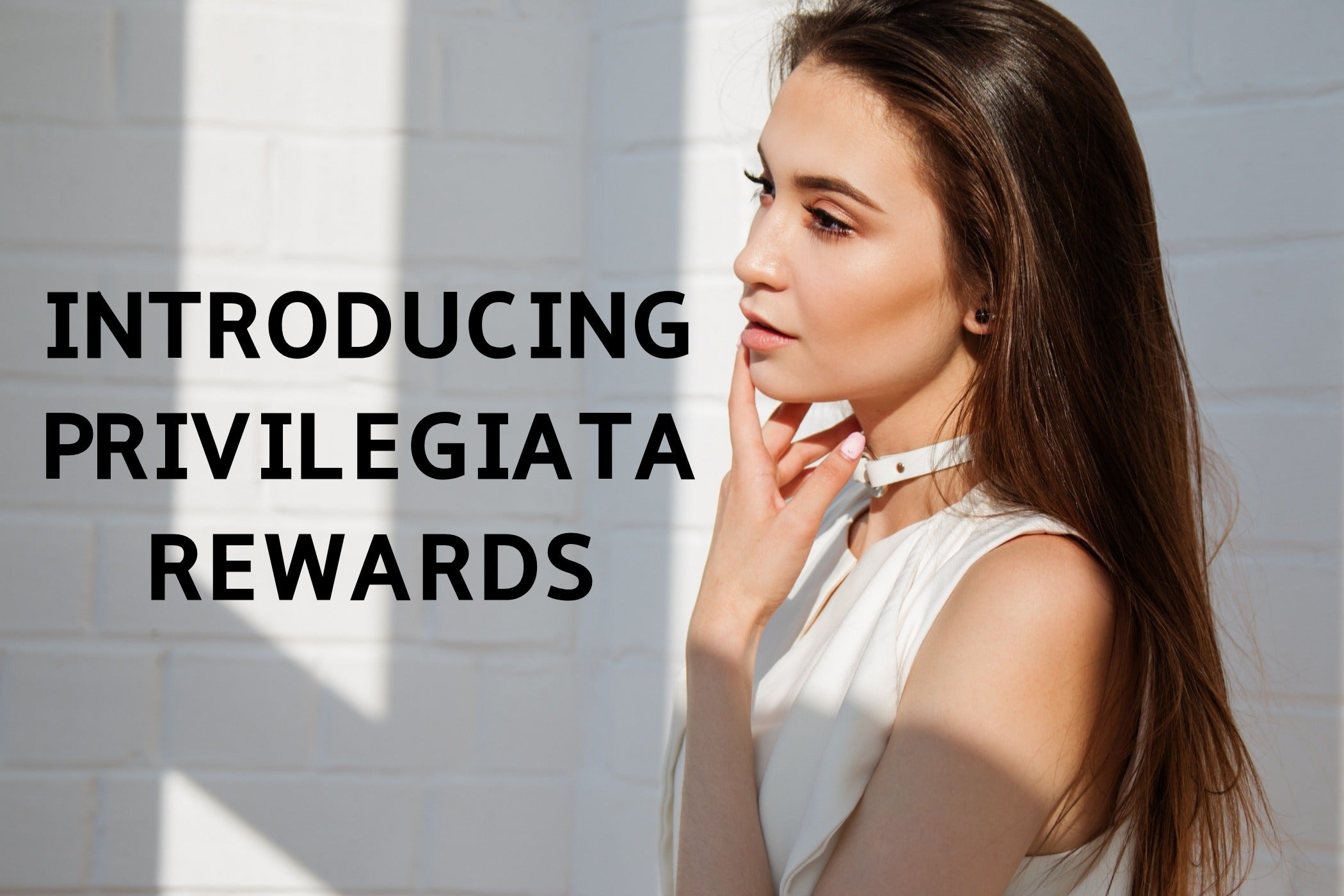 NOTTEVERA Privilegiata rewards loyalty program