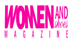 Women & Shoes Magazine - NOTTEVERA