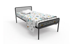 Pimlico Kid's SIngle Bed