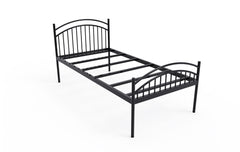 Canary Kid's Single Bed