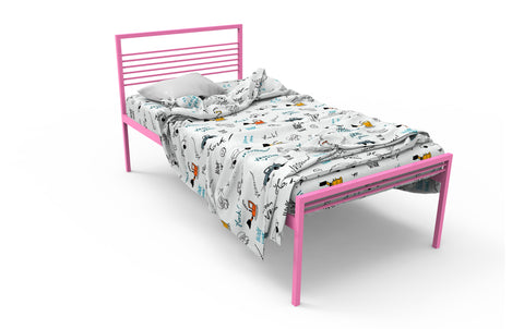 Highbury Kid's Single Bed