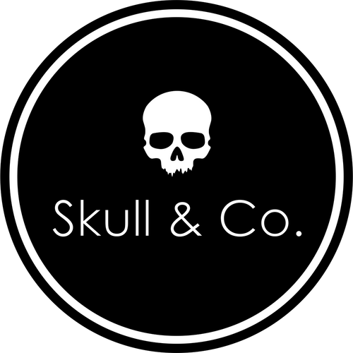 Skull & Co. Gaming Japan