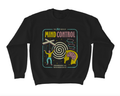 'Mind Control' Sweater