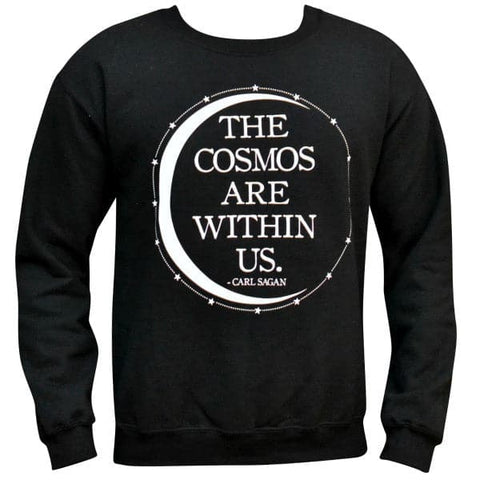 'The Cosmos' Sweater
