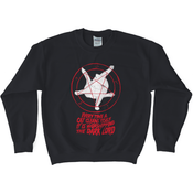'Dark Lord' Sweatshirt