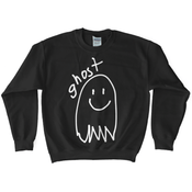 'Ghost' Sweatshirt