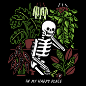 'My Happy Place' Shirt