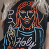 'Holy Smokes' Shirt