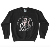 'Those Days' Sweatshirt