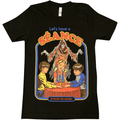 'Let's Have a Seance' Shirt