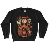 'Witching Hour' Sweatshirt