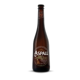 Aspall Harry Sparrow