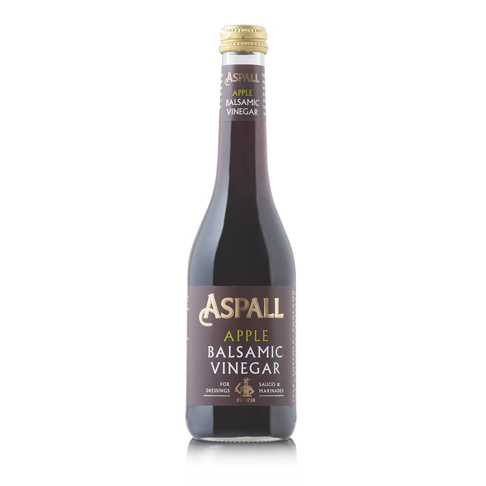 Aspall Apple Balsamic Vinegar
