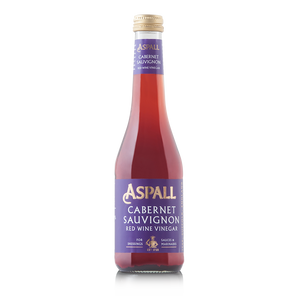 Aspall Cabernet Sauvignon Red Wine Vinegar