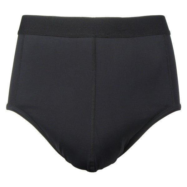 zorbies men's washable absorbent incontinence briefs
