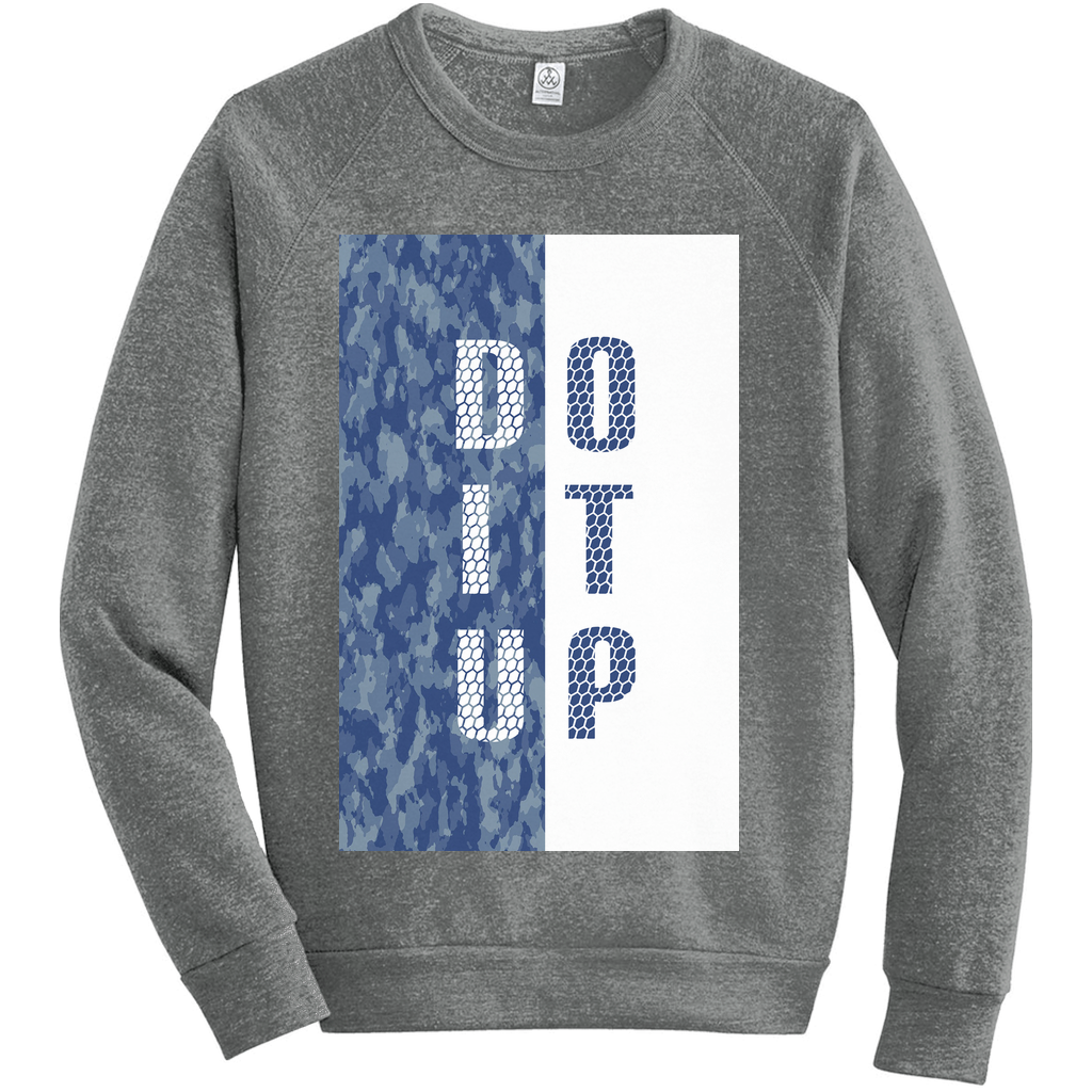 Do it Up Sweatshirts product shot