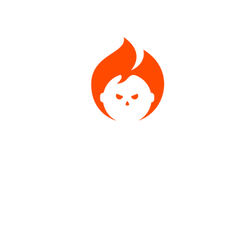 Anderson and Son Pepper Co.