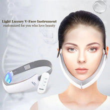 Load image into Gallery viewer, V-Face Lifting Instrument Masseter