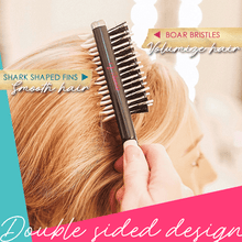 Load image into Gallery viewer, Instant Volume Hair Style Comb