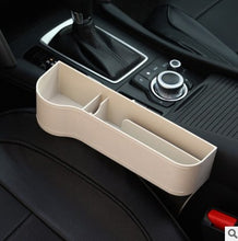 Load image into Gallery viewer, Last Day Promotion-Multifunctional Car Seat Organizer