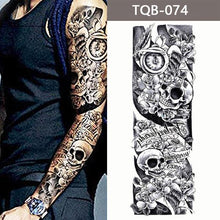 Load image into Gallery viewer, Tattoo Waterproof(Buy 4 30% OFF FREE SHIPPING)