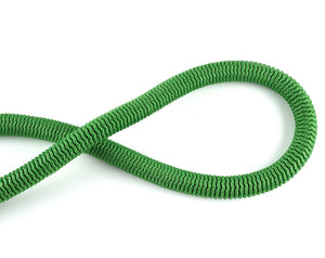 All New Expandable Magic Hose w/ Spray gun (30m/100ft)