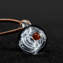 Load image into Gallery viewer, Galileo™ Universe Necklace