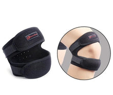 Load image into Gallery viewer, KneeDoctor™ Patella Stabilizer Brace