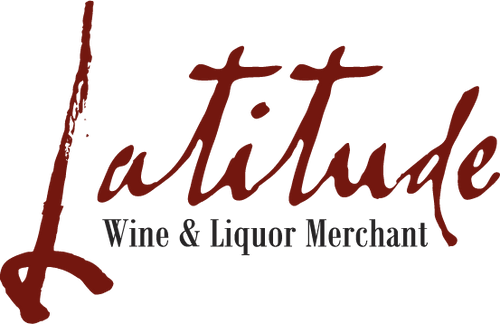 Latitude Wine & Liquor Merchant