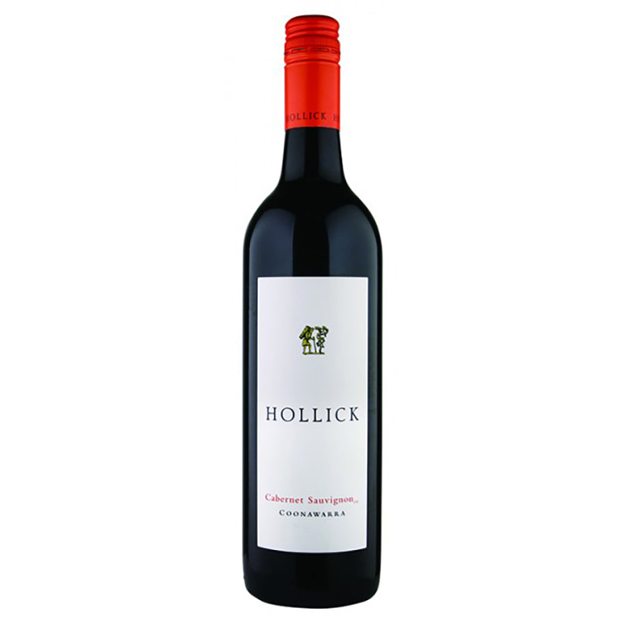 Hollick The Bard Cabernet Sauvignon