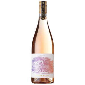 Henners Native Grace Rosé