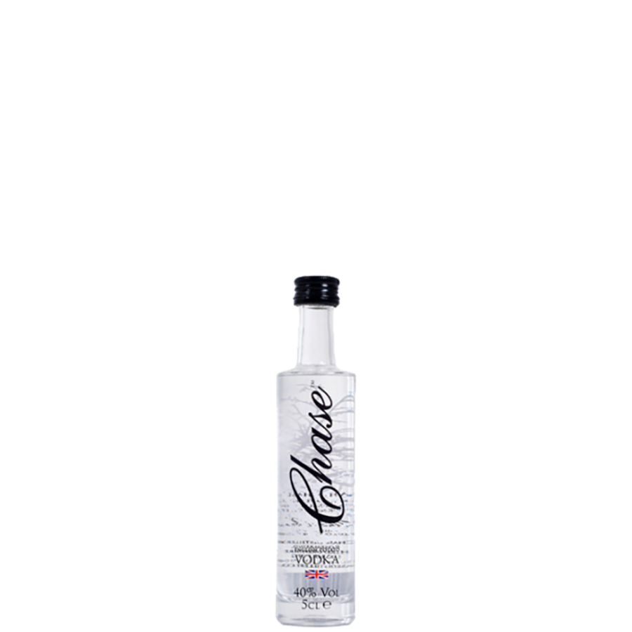 Chase Vodka Mini 50ml