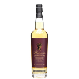 Compass Box Whisky Co. Hedonism