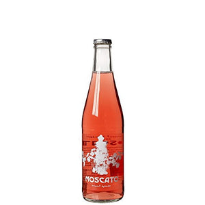 Innocent Bystander Pink Moscato 375ml