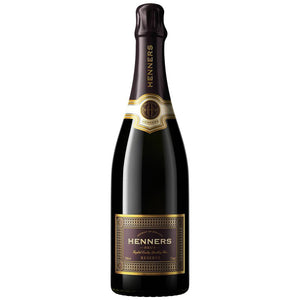 Henners Brut Reserve