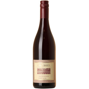 Isabel Estates Pinot Noir
