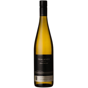 Yealands Estate Gruner Veltliner